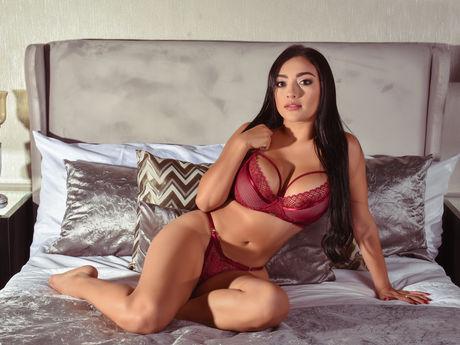 VictoriaGuzman