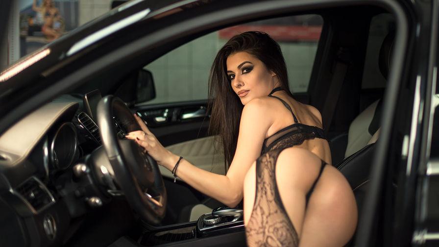 DevyRider's profile picture – Girl on LiveJasmin