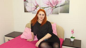 SweetSparks's hot webcam show – Hot Flirt on Jasmin