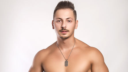 JacquesMurphy's profile picture – Gay on LiveJasmin
