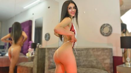 AlannaHall