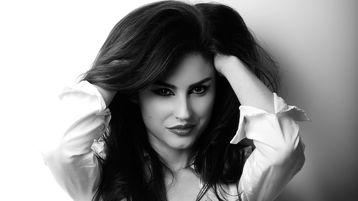 annemary4u's hot webcam show – Hot Flirt on Jasmin