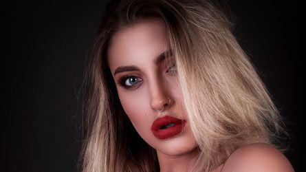 RachelOliver