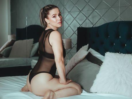 AilynTurner