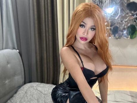 AdriannaGray