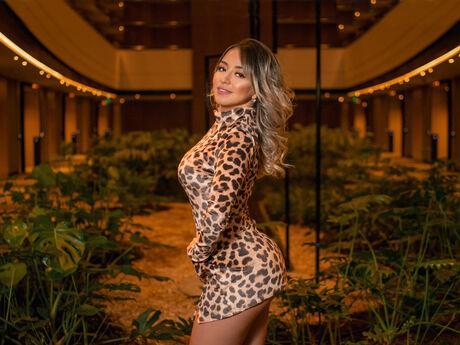 MarianaDalessio