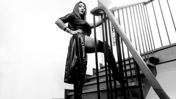 SHANTHALNOLIMITS's hot webcam show – Fetish on Jasmin