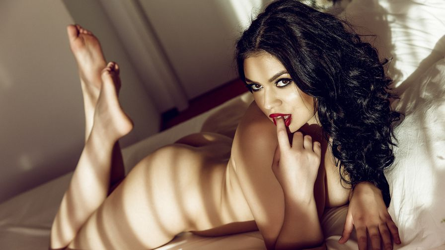 GloriaRosse's profile picture – Girl on LiveJasmin