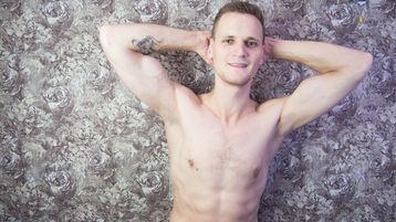 LukasXWulde's hot webcam show – Boy for Girl on Jasmin
