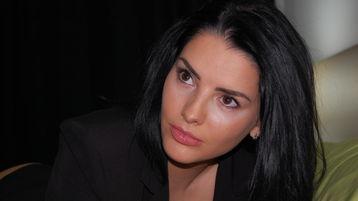 SensualAnya's heiße Webcam Show – Heißer Flirt auf Jasmin
