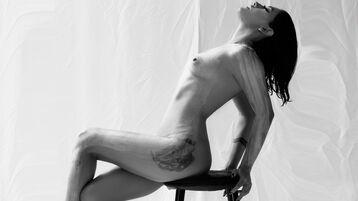 KendalBell`s heta webcam show – Flickor på Jasmin