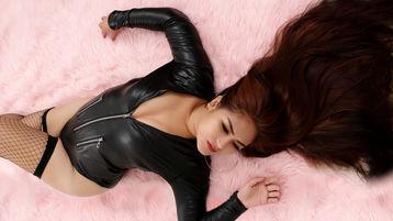 DOMINANTQUEENxx's hot webcam show – Transgender on Jasmin