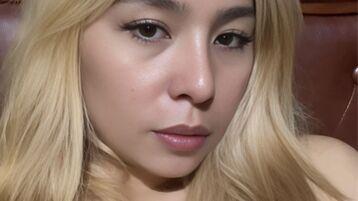 SamNeedsLove's hot webcam show – Girl on Jasmin