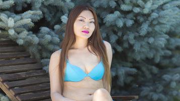 Adeelina tüzes webkamerás műsora – Lány Jasmin oldalon