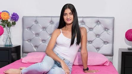 CamilaNarvaez