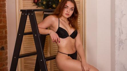 MelanieKitty