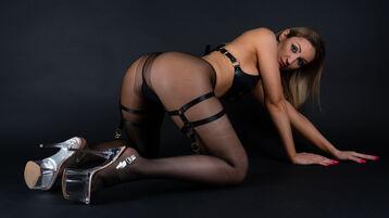 5starbabe's heiße Webcam Show – Mädchen auf Jasmin