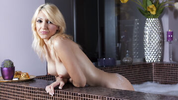 5starbabe's hot webcam show – Girl on Jasmin