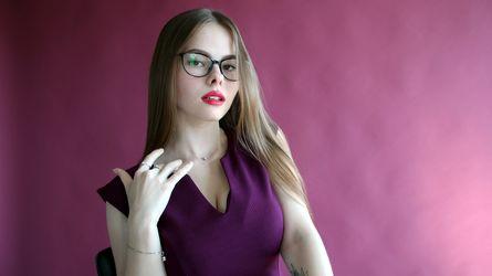 ElizaGilbert