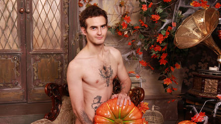 BraxStrong's profile picture – Gay on LiveJasmin