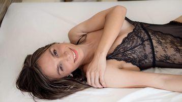 scarlethnagle's hot webcam show – Transgender on Jasmin