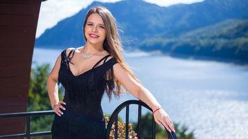 AtenaDivine sexy webcam show – Dievča na Jasmin