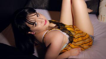 Show caliente de webcam de MaribellMagic – Flirteo Caliente en Jasmin