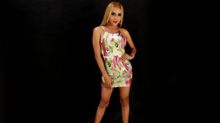 CamillaKhalifa