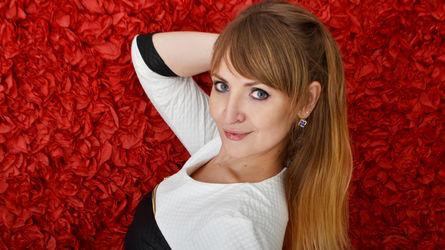 TresJolieFille's profil bild – Het Flirt på LiveJasmin