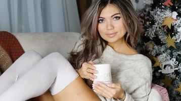 DearLindi's hot webcam show – Girl on Jasmin