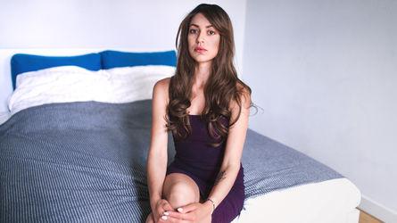 GenevieveRoyal