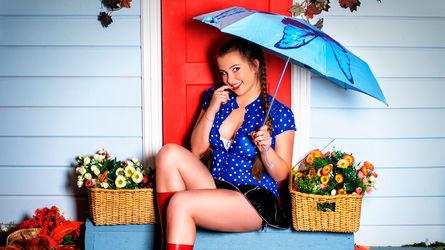 Foto de perfil de Mannyella – Meninas em LiveJasmin