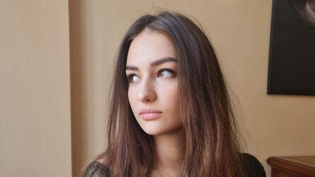 EmilkaSmit