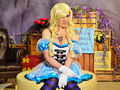 MissMirai's profile picture – Girl on LiveJasmin