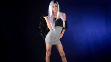 BarbieLatinCock's hot webcam show – Transgender on Jasmin