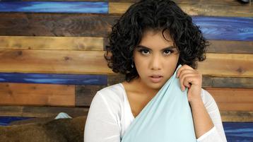 IreneThymes's hot webcam show – Girl on Jasmin