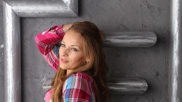 Merelinkiss's hot webcam show – Hot Flirt on Jasmin