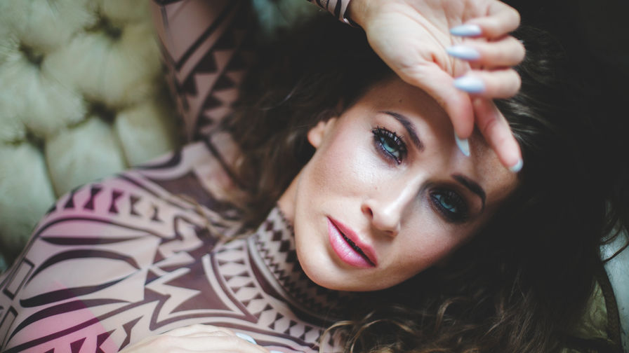 lovelyMIKKA's Profilbild – Heißer Flirt auf LiveJasmin