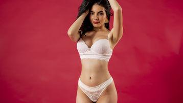 Show di sesso su webcam con SusaneMills – Ragazze su Jasmin