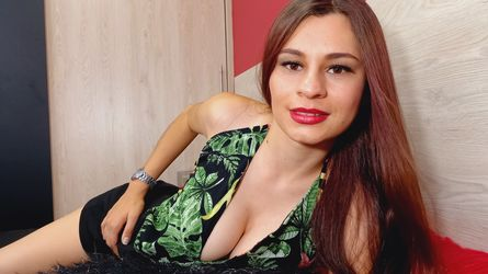 CamilaJay