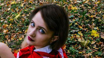 Codee's hot webcam show – Hot Flirt on Jasmin