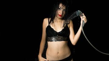 Show di sesso su webcam con Angelmichellxxx – Donna su Jasmin