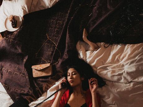 YukoTui