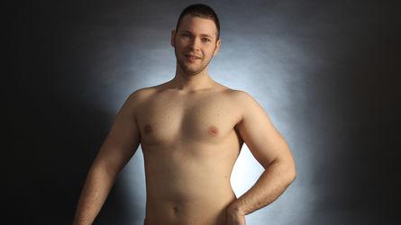 StevenRider's profile picture – Gay on LiveJasmin