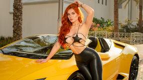 TefyRodriguez sexy webcam show – Dievča na Jasmin