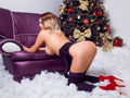 Adalisya's profile picture – Girl on LiveJasmin