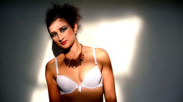 MargotClark's hot webcam show – Girl on Jasmin