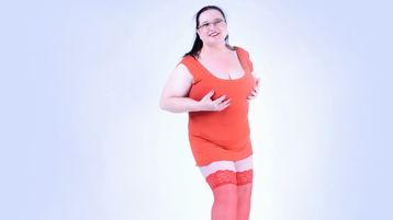 BigJuggsMilf's hot webcam show – Mature Woman on Jasmin