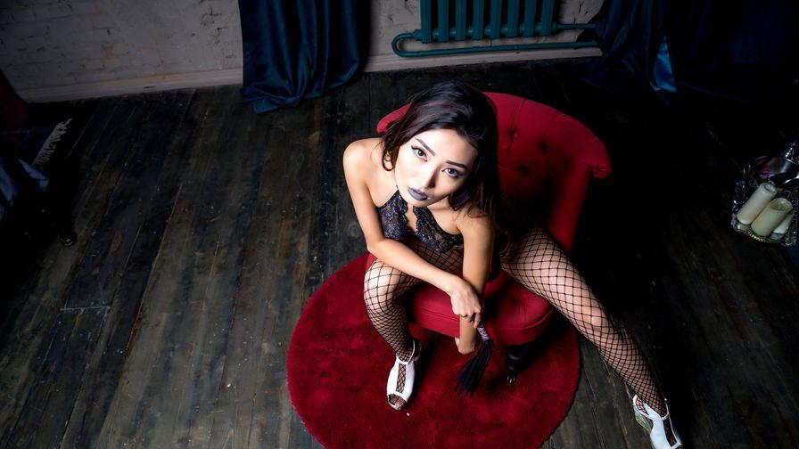 MengiTin's profile picture – Girl on LiveJasmin