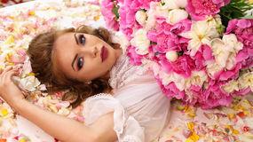 JenniferHollys žhavá webcam show – Holky na Jasmin